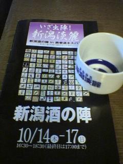 041014_nespace.jpg