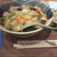 中国屋台料理 大龍