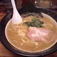 百麺 (ぱいめん)