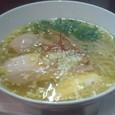麺や 維新 (Menya Ishin'n)