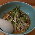 担々麺本舗 辣椒漢 (ラショウハン)