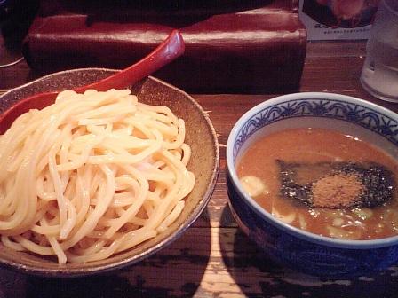 三田製麺所 恵比寿店
