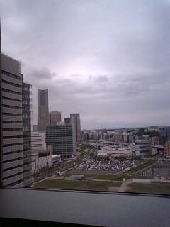 20090516_01