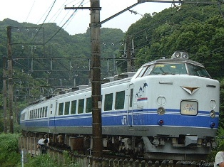 20090628_02