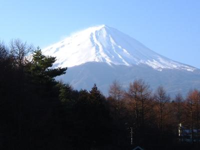 Fuji_san
